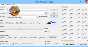 File-Fisher