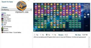 Game-Downloader