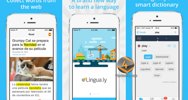 Lingualy-for-iPhone