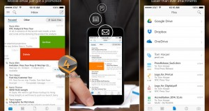 Outlook-for-iPhone-970×572