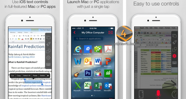 Parallels-Access-for-iPhone