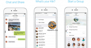 kik-for-iphone-970×541