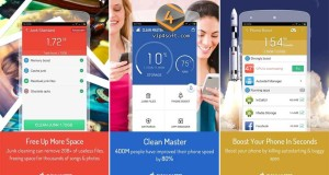 Clean-Master-App-for-Android-1000×588
