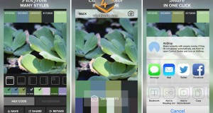 Color-Viewfinder-for-iPhone