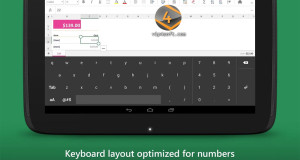 Keyboard-for-Excel-1000×625