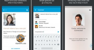 LinkedIn-Connected-for-Andr