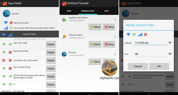 NoRoot-Firewall-for-Android-1000×588