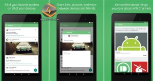 Pushbullet-for-Android-1000×497