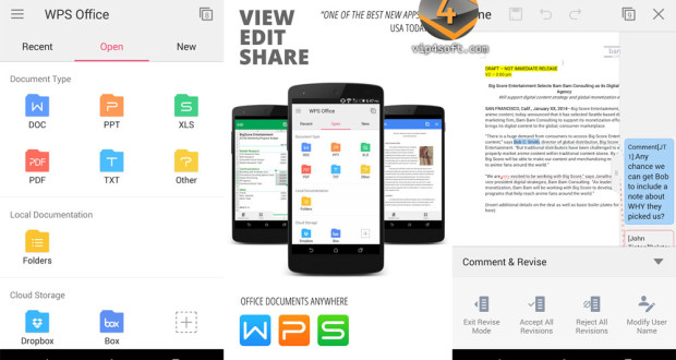 WPS-Office-for-Android-1000×588