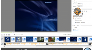 Xilisoft-Photo-Slideshow-Ma