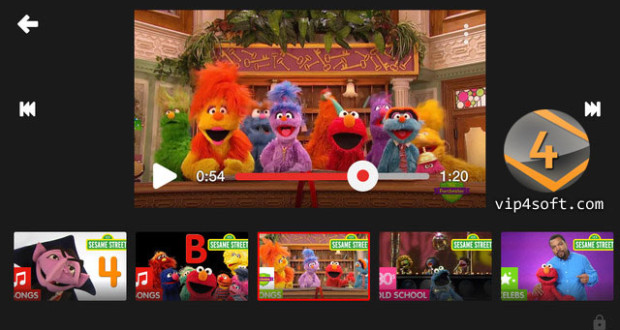 YouTube-Kids-for-ios-640×360