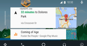 Android-Auto-for-Android