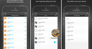 BitTorrent-Sync-for-iPhone