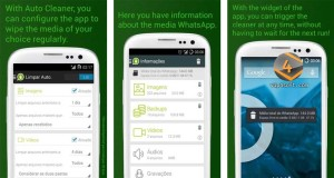 Clean-WhatsApp-for-Android