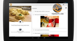 Cookpad-for-Android