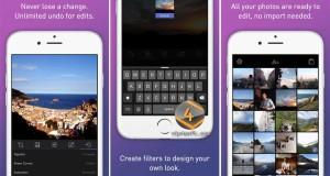 Darkroom-for-iPhone