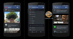 Falcon-Pro-3-for-android
