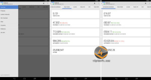 Google-AdSense-for-Android