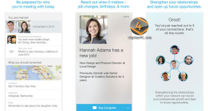 LinkedIn-Connected-for-iPhone-1000×572