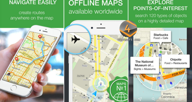 MAPS.ME-for-iPhone