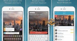 Periscope-for-iPhone