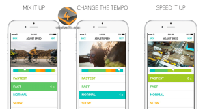 Tempo-Video-Editor-for-iPhone