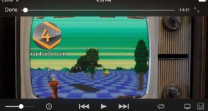 VLC-for-iPhone
