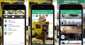 yebab-for-iPhone
