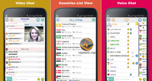 All2Chat-for-android