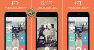 DeeMe-for-iPhone