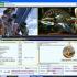 Ez-3D-Video-Converter
