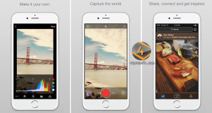 Flickr-for-iOS