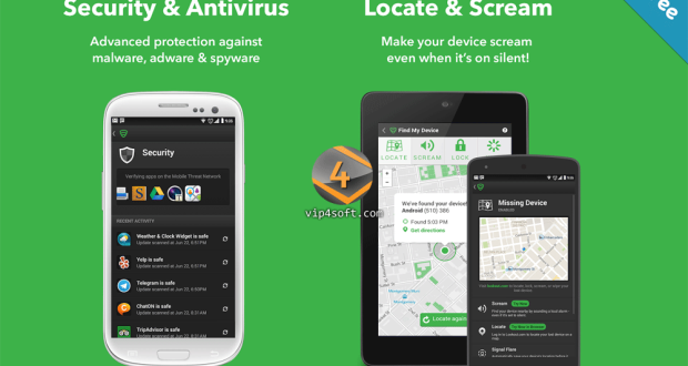 Lookout-Security-for-Android