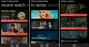 Watch-TV-Series-Online
