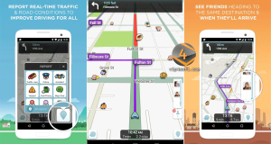 Waze-for-Android