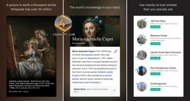 Wikipedia-Mobile-for-iPhone