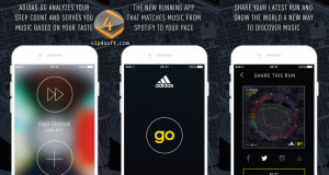 adidas-go-for-iPhone