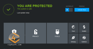 Bitdefender-Internet-Securi