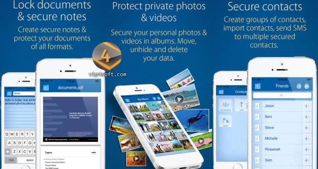 Folder-Lock-for-iOS