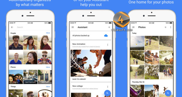 Google-Photos-for-iOS