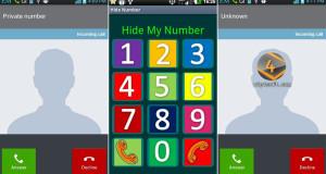 Hide-Phone-Number-Caller-ID