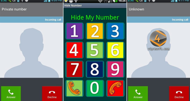 Hide-Phone-Number-Caller-ID