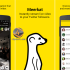 Meerkat-for-android