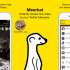 Meerkat-for-ios