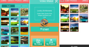 Video-Maker-for-android