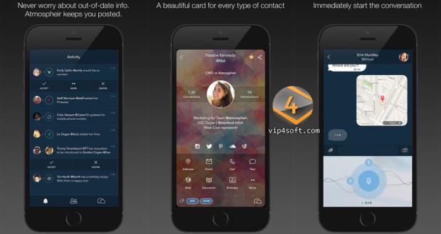 Atmospheir-for-iPhone