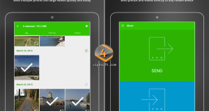 BitTorrent-Shoot-for-android