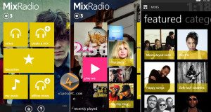 MixRadio-for-WP