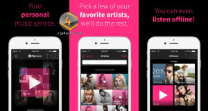 MixRadio-for-ios