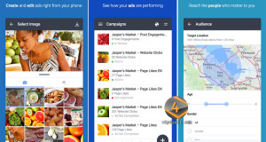 Facebook-Ads-Manager-for-android